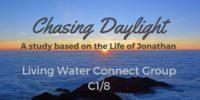 Liv-H20-Pre-serv-slide-Chasing-Daylight-JULY2017