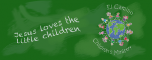 CM chalk logo